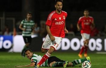 Portugal - Página 2 de 23 - Planeta do Futebol 882c737afa099