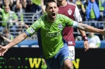 MLS EUA, o Soccer entra nas decisões
