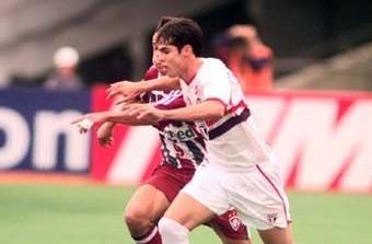 O Brasileirão 2002 FUTEBOL CRAVO E CANELA