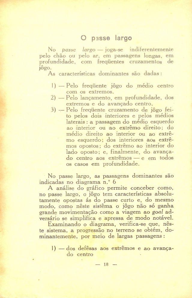 Páginas de > Cândido