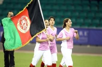 Qatar 90 minutos para (Re)criar história