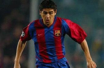 RIQUELME E GUTI: Dois casos tácticos no futebol espanhol