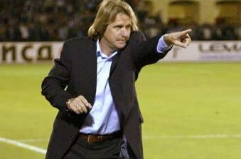 Schuster, o anti-Capello