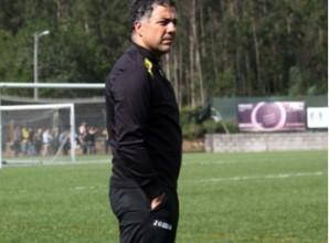 treinador bm