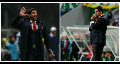 treinadores2