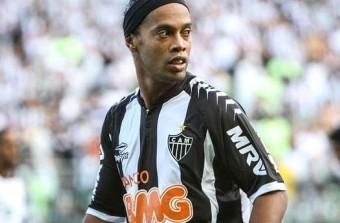 Atlético-MG de Ronaldinho consistência e campanha histórica no Brasileiro2