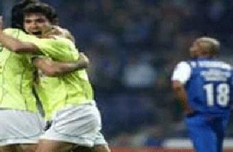 Como o Sporting goleou o Nacional a passagem do 4x4x2 para o 3x4x3 como o Estrela ganhou ao FC Porto as tranquilas dinâmicas de Faquirá