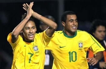 Copa América Sub-20