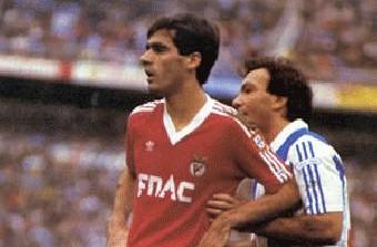 FC PORTO-BENFICA Clássico dos clássicos
