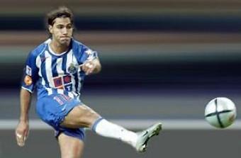 FC Porto-Benfica 4 nomes, 4 casos