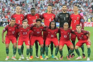 portugalo1